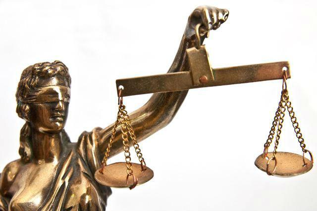 Удержание имущества в счет долгов по аренде