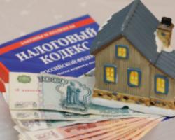 Незаконная сдача в аренду квартиры: что за это бывает