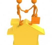 Договор аренды — реальный или консенсуальный