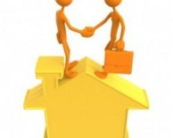 Главные особенности  договоров аренды