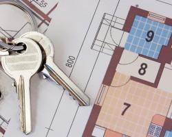 Права арендатора и закон на тему мест общего пользования
