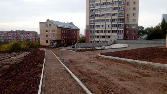 Краткий договор аренды зем участка под стоянку