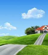 Как взять землю в аренду