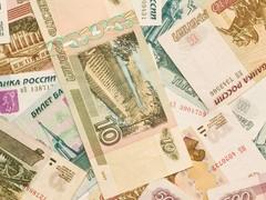 Взыскание задолженности по арендной плате и неустойки