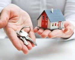 Понятие и виды договора аренды
