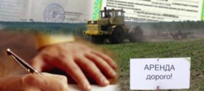 Варианты продажи арендованного у государства земельного участка по закону