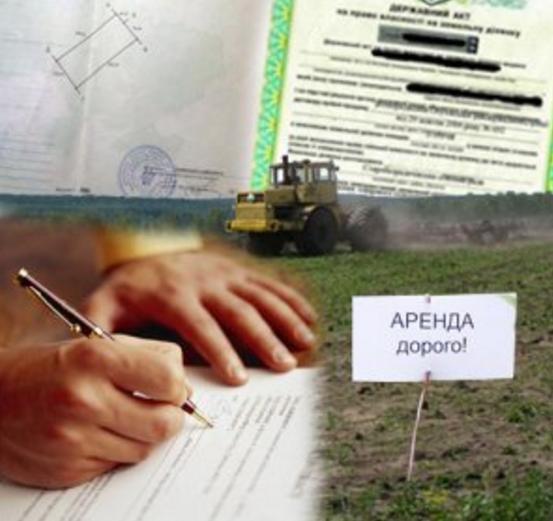 это, сколько стоит а аренду земля в москве от государства виде этого