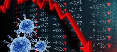 Варианты уменьшить арендную платы в кризис связанный с коронавирусом