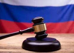Статья 613 ГК РФ. Права третьих лиц на сдаваемое в аренду имущество ( обновление, с судебной практикой)