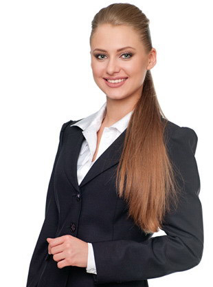 content_woman_in_business_su1it_02