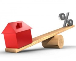 Улучшение арендованного помещения и налоги