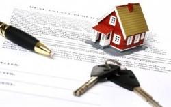 Капитальный ремонт и уменьшение арендной платы