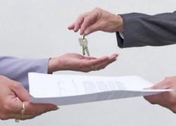 Улучшения арендуемого имущества, виды и улучшения