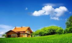 Как сдать собственную землю в аренду