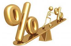 Оптимизация налога на недвижимость при аренде