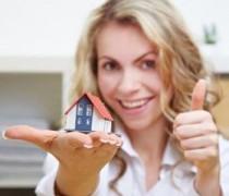 Как обойти риэлтора и напрямую выйти на хозяина квартиры