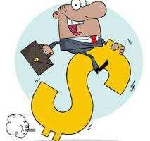 Повышение арендной платы арендодателем