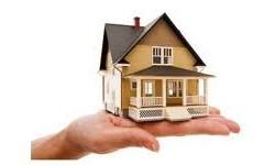 Аренда квартиры права и обязанности арендатора