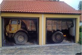 гараж
