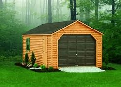 Условия оплаты аренды земли под гаражом