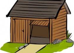 Сроки по договору аренды от заключения до расторжения