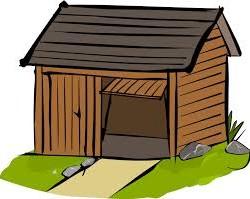 Особенности аренды складских и коммерческой недвижимости