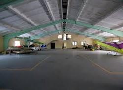 Как арендовать помещение под склад