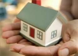 Страхование в арендных отношениях