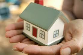Безвозмездная аренда жилых помещений