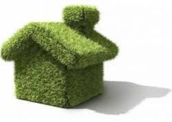Досрочное расторжение договора аренды земельного участка по требованию Арендодателя