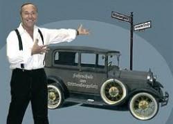 Как взять в аренду автовышку и нюансы ответственности?