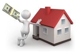 Особенности и права выкупа арендованного помещения арендатором