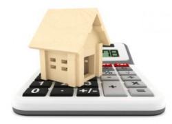 Безвозмездная аренда помещения и налогообложение