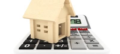 Каким образом арендатору жилья получить налоговый вычет