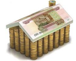 Как извлечь из сдачи квартиры максимальную прибыль