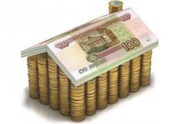 Советы по аренде квартиры и как избавить себя от лишних проблем
