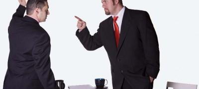 Претензии о нарушении условий договора аренды