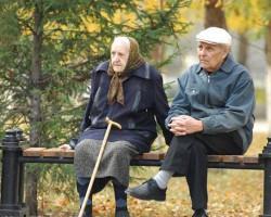 Какие налоговые льготы по налогу на имущество предоставляются пенсионеру?