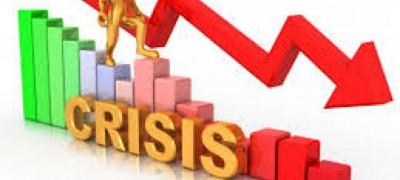 Варианты снижения арендной платы