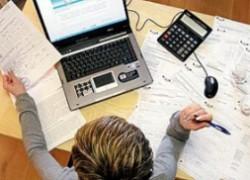 Виды льгот по налогам для физических лиц