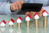 Имеют ли пенсионеры какие-то льготы касаемо земельного налога?