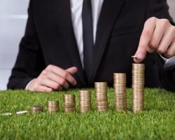 Уведомление о увеличение арендной платы