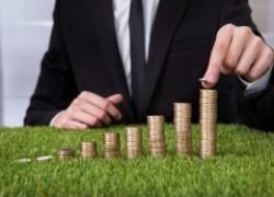 Письмо о снижении арендной платы
