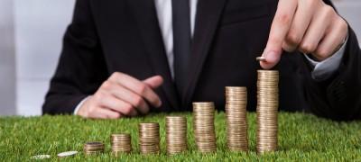 Что делать если арендатор не вносит арендную плату