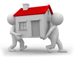 Обязанности арендатора по пользованию местами общего пользования