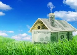 Понятие продажи прав аренды