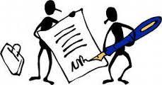 Уведомление арендатора о смене собственника арендуемого имущества