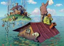 Ответственность арендатора за порчу арендованного имущества