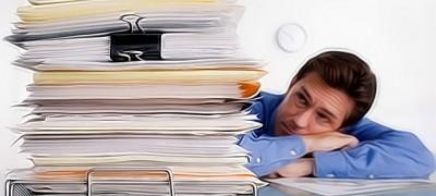 Документы необходимые для регистрации договоров аренды нежилого помещения