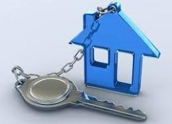 Налоговый патент для сдачи в аренду квартиры